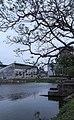 Pond At Sopura Industrial Area Rajshahi (206413849).jpeg