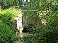 Pont-de-Roulave.jpg