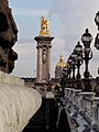 Pont Alexandre III et les Invalides.jpg