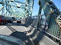 Pont Jacques-Cartier 15.JPG