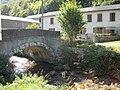 Pont Nistos 2.jpg