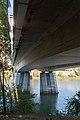 Pont d'Ancely (Garonne) 01.jpg