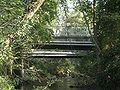 Pont de l'Etraz.jpg