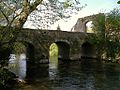Pont du Bigard.jpg