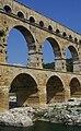 Pont du Gard detail.JPG
