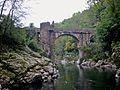 Pont du diable à Mercus-Garrabet.jpg