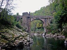 220px-Pont_du_diable_%C3%A0_Mercus-Garrabet dans HISTOIRE DES REGIONS