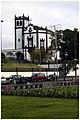 Ponta Delgada - panoramio (69).jpg