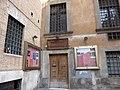 Ponte - v d Acquasparta Teatro Tor di Nona P1030102.JPG