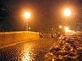 Ponte Fabricio, night.jpg