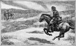 Pony Express Across the Plains.png
