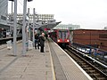 Poplar station, Docklands Light Railway - geograph.org.uk - 1672346.jpg