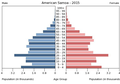 Population pyramid of American Samoa 2015.png