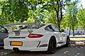 Porsche 911 GT3 RS 4.0 (7274180348).jpg