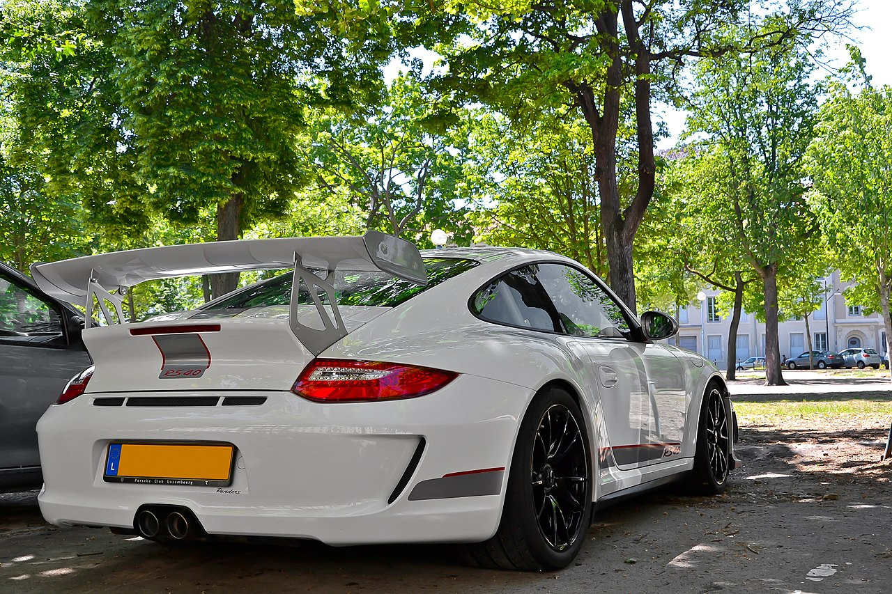 file porsche 911 gt3 rs 4 0 7274180348 jpg wikimedia commons. Black Bedroom Furniture Sets. Home Design Ideas