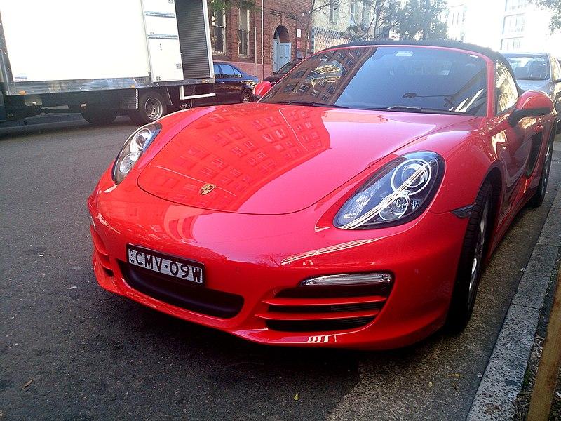 800px-Porsche_Boxster_%289652103905%29.j