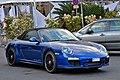 Porsche Carrera GTS Cabriolet (7214182456).jpg
