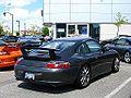 Porsche GT3 (4594344846).jpg
