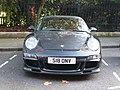 Porsche GT3 (6430930089).jpg