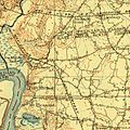Port-Hudson-LA-1906-USGS-Topographic-Map.jpg