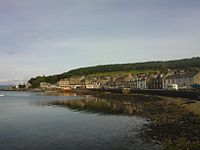 Port Bannatyne 11.06.2014.jpg
