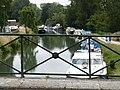 Port de Buzet-sur-Baïse.jpg