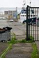 Port de commerce, Brest, France-5.jpg