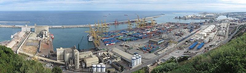Port of Barcelona.jpg