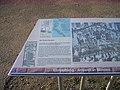 Porta Westfalica, 2009-Nov 082.jpg