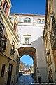 Porta de São Sebastião - Setúbal - Portugal (49802239487).jpg