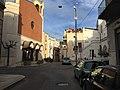 Porta del Carmine (Altamura) - 2.jpg