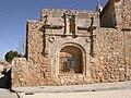 Portada Renacentista (Taroda - Soria).jpg