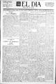Portada del 14 d'abril de 1931.png