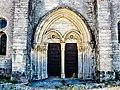 Portail de l'église de Champlitte-la-Ville.jpg