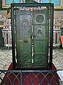 Porte Mausoleo Boemondo ottimizzata.JPG