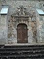 Porte sud Sainte-Geneviève.JPG