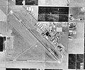 Porterville Municipal Airport CA - 4 sep 1994.jpg