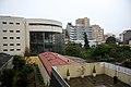 Porto, 2012.12.16 (8335893748).jpg