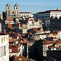 Porto, Portugal - panoramio (8).jpg