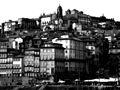 Porto (14413951076).jpg