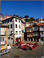 Porto (Portugal) (22452372251).jpg