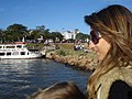 Porto Alegre (3883259108).jpg