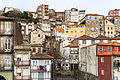 Porto Portugal February 2015 13.jpg