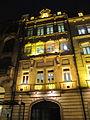 Porto bei Nacht (14007779734).jpg