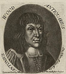 Portrait of Antonius Wood -- antiquarius (4672209).jpg