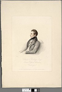 Portrait of Charles Babbage Esqr (4672216).jpg