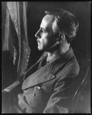 Portrait of Eugene O'Neill.png