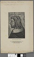 John, the Good, King of France