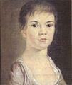 Portrait of Sophie Török Mrs. Kazinczy.jpg