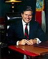 Portrait of Tom Gallagher, Florida Commissioner of Education.jpg